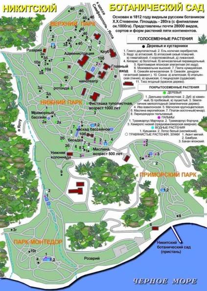 map_nbs_c.jpg