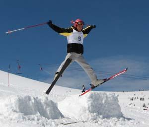0 прыжок бабочка лыжи orel.jpg