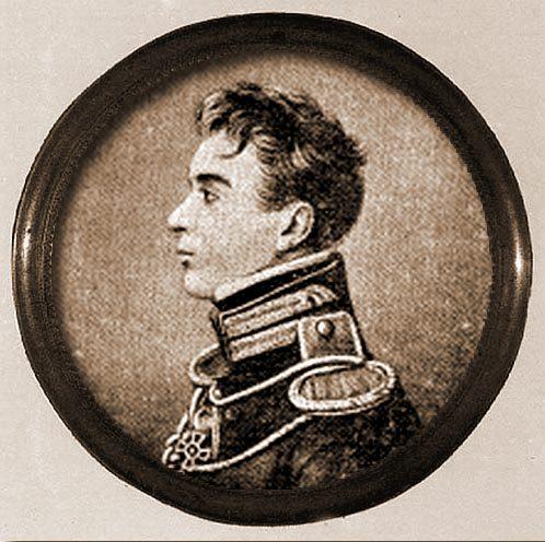 Ян Стемпковский