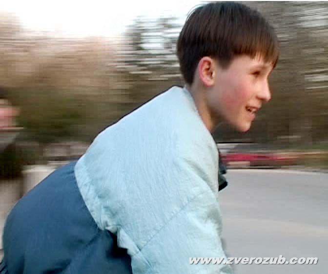 vk azov film images - usseek.com: http://www.usseek.com/images/vk-azov-film/9