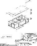 стол B (96 кб)