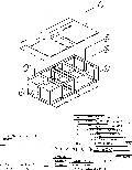 стол C (108 кб)