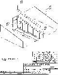 рейл D (101 кб)