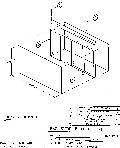 рейл E (93 кб)