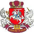 на государственном гербе Литвы две сарматских тамги (62 кб)