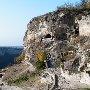 Бахчисарай -Чуфут-кале - Большой каньон Крыма
