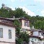 Традиционная крымская архитектура