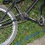 Прокат горных велосипедов MTB в Крыму